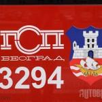 BMC_Procity12_GSP_Beograd_05