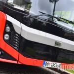 BMC_Procity12_GSP_Beograd_11