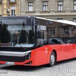 BMC_Procity12_GSP_Beograd_19