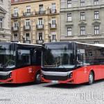 BMC_Procity12_GSP_Beograd_20