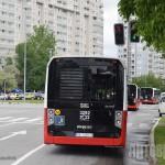 BMC_Procity12_GSP_Beograd_29
