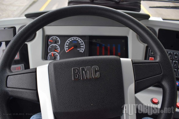 BMC_Procity12_GSP_Beograd_40