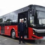 BMC_Procity12_GSP_Beograd_48