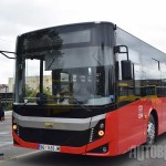 BMC_Procity12_GSP_Beograd_49