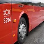 BMC_Procity12_GSP_Beograd_50