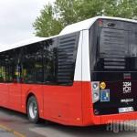 BMC_Procity12_GSP_Beograd_51