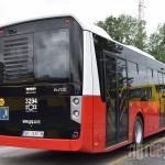 BMC_Procity12_GSP_Beograd_52