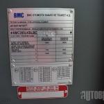 BMC_Procity12_GSP_Beograd_53