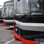 BMC_Procity12_GSP_Beograd_60