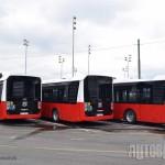 BMC_Procity12_GSP_Beograd_63