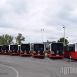 BMC_Procity12_GSP_Beograd_64