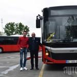 BMC_Procity12_GSP_Beograd_65