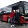 FOTO & VIDEO: Beogradski BMC Procity iz ugla vozača