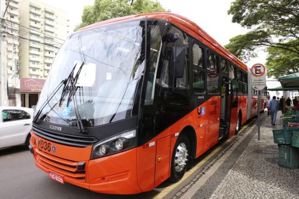 ScaniaF360HA_Caio_Curitiba_2