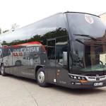 Scania_Beulas_Stade_Toulousain_1