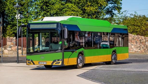 Solaris_Urbino12_electric_MPK_Poznan