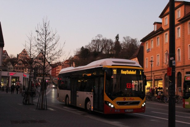 Volvo7900H_SWT_2