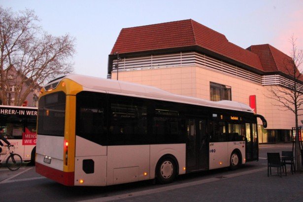 Volvo7900H_SWT_3