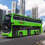 ADL_Enviro500_LTA_SIngapore_1
