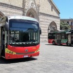 BYD_ATM_Messina_1