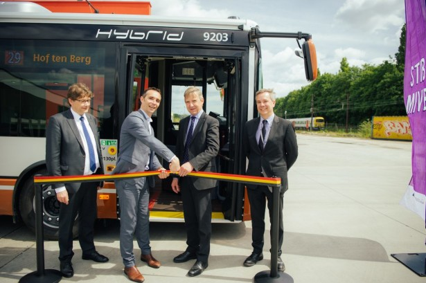 Iveco_Urbanway_Hybrid_STIB-MIVB_2