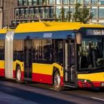 Solaris_Urbino18_CNG_Warsaw_1a