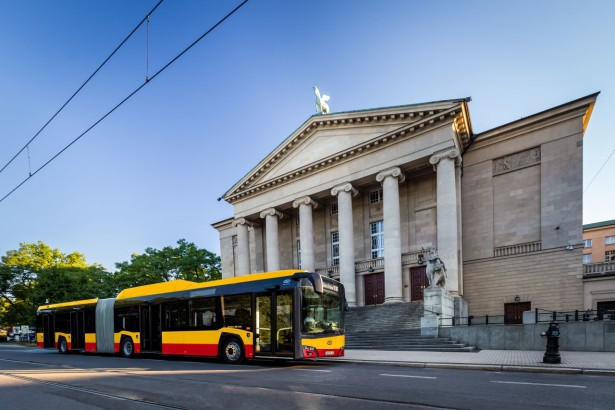 Solaris_Urbino18_CNG_Warsaw_2
