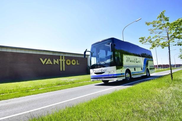 van-hool-ex11-1