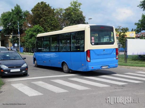 Feniksbus_FBI83M_JGSP_Novi_Sad_3