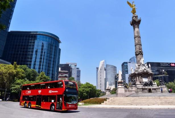 ADL_Enviro500_Mexico_City