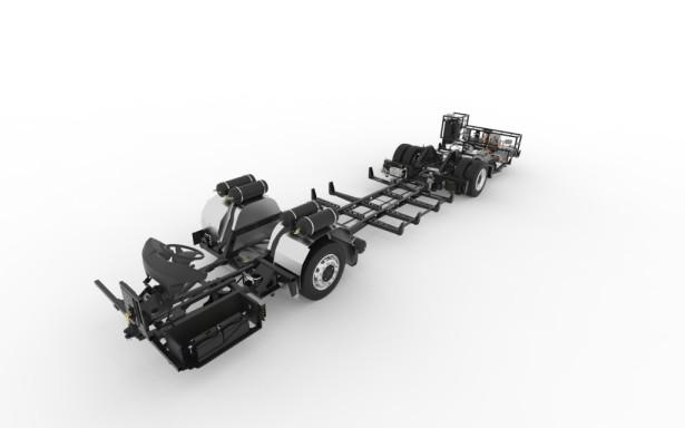 CaetanoBus_e.CC100_electric_chassis