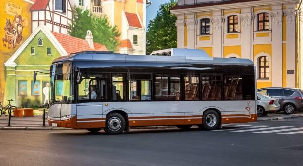 Solaris_Urbino_89_electric