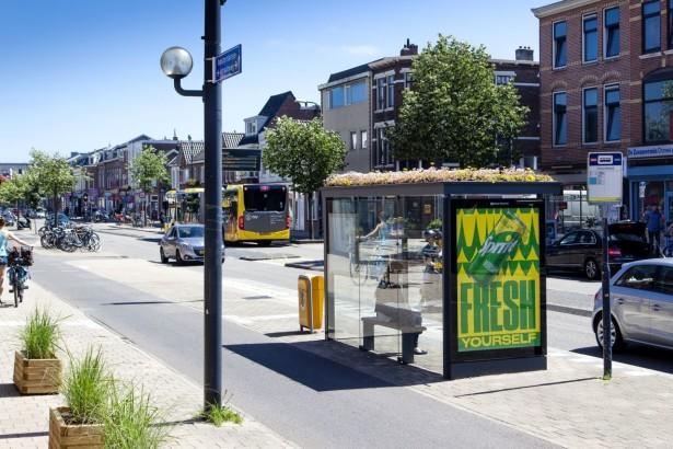 Utrecht_bee-friendy_station_01