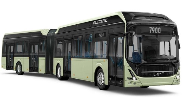 Volvo-7900-Electric-Articulated-2019