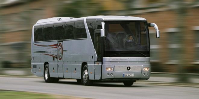 Kako je turski Mercedes postao najprodavaniji evropski autobus