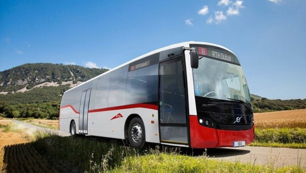 Volvo_B8RLE_Sunsundegui_RTA2
