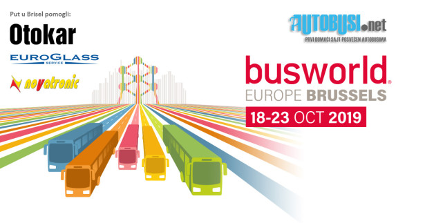 busworld2019_autobusiNET_banner