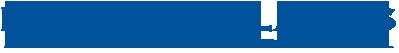 euroglass-logo
