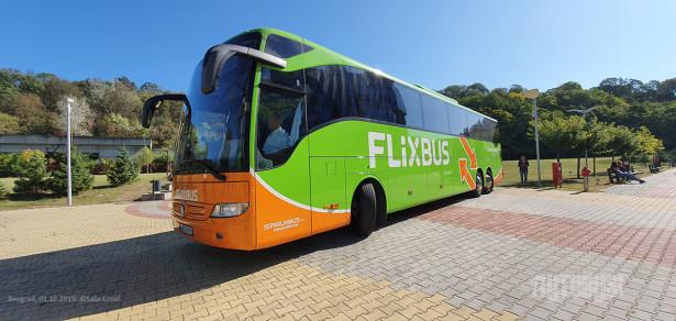 flixbus_ntp_1