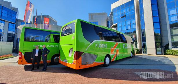 flixbus_ntp_2