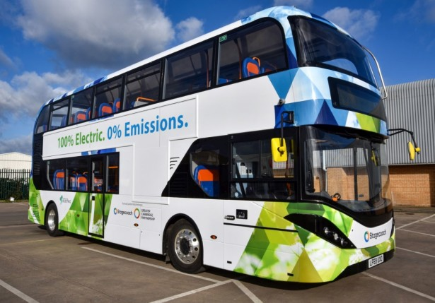 BYD_ADL_Enviro400EV_Stagecoach_Cambridge_1