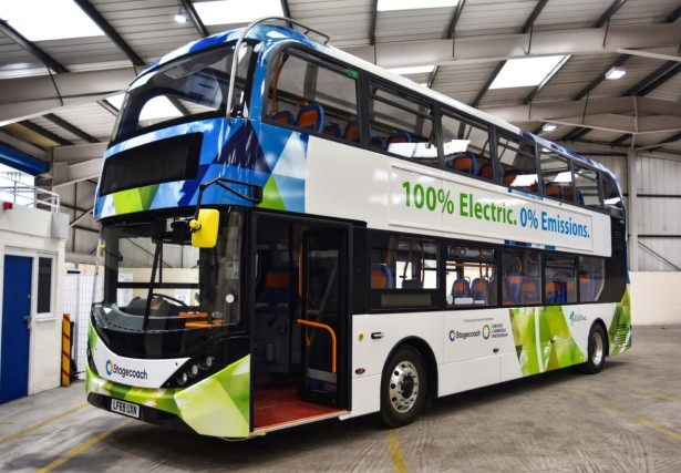 BYD_ADL_Enviro400EV_Stagecoach_Cambridge_2