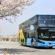 100 MAN autobusa na sprat za Koreju