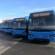 Prvi VDL autobusi za Hrvatsku