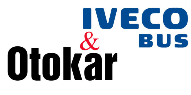 Otokar i IVECO BUS postali partneri