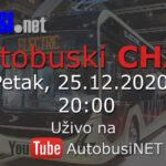 autobuski-chat-uzivo-na-youtube