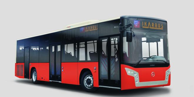 Beograđani izglasali novu boju autobusa