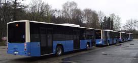 EKSKLUZIVNO: Novi Ikarbusi stižu u Novi Sad