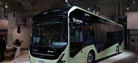 Volvo hibridi uskoro u Srbiji