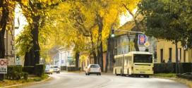 Subotica ponovo nabavlja polovnjake